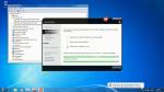 bennoshop_lenovo_system_update_treiber_installieren