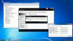 bennoshop_lenovo_system_update_treiber_warten
