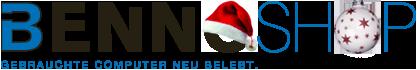 bennoshop_logo_weihnachten