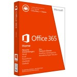 office_365_home_bennoshop