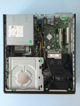 hp_8300_elite_sff_board_bennoshop