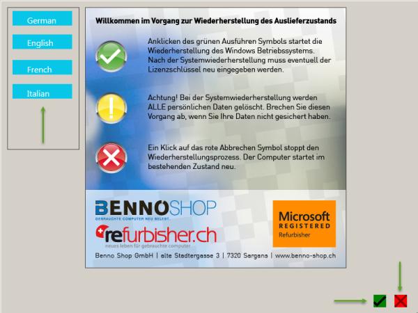 system_restore_sprache_start