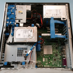 dell_precision_t3500_innen_bennoshop