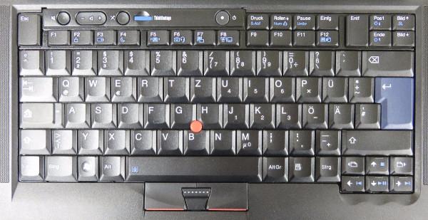 tastaturlayout_de_bennoshop