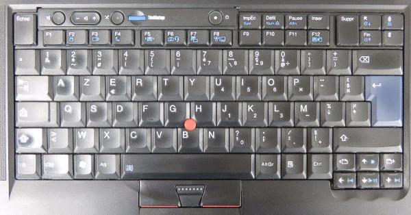 tastaturlayout_fr_bennoshop