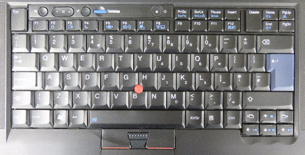 tastaturlayout_uk_bennoshop