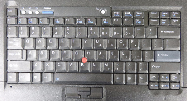 tastaturlayout_us_bennoshop