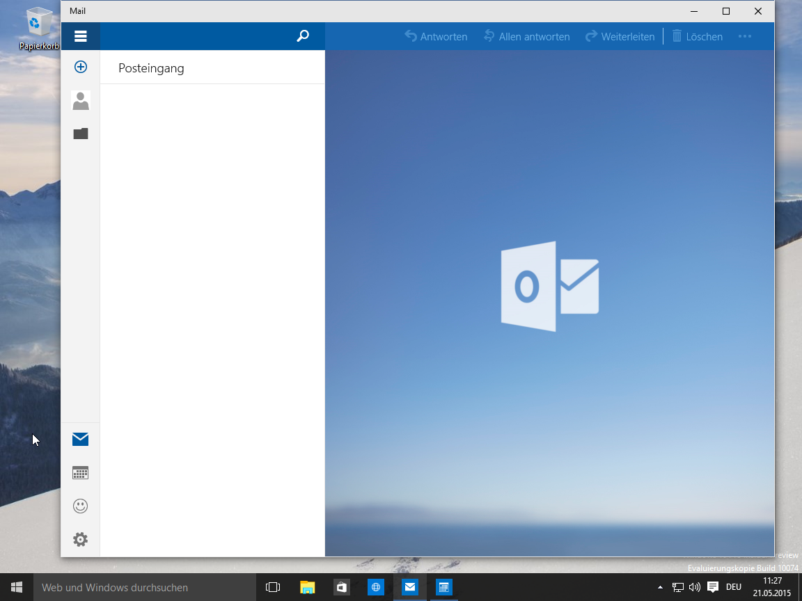 windows_10_mail_bennoshop