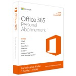 office_365_personal_abonnement_bennoshop