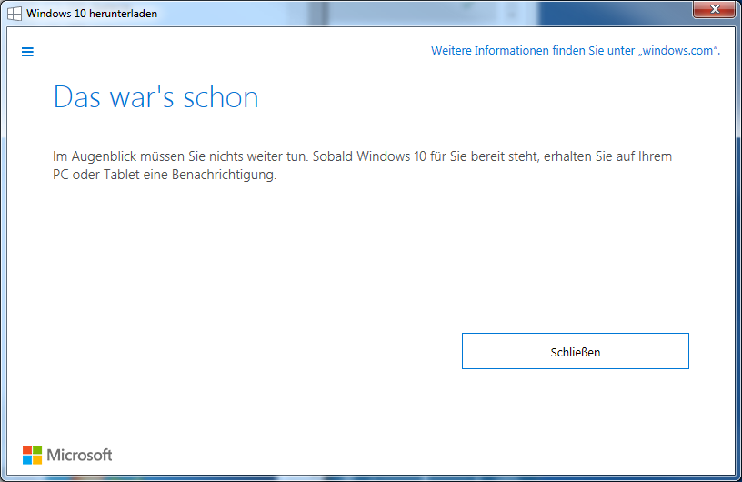 windows10_daswarsschon_bennoshop
