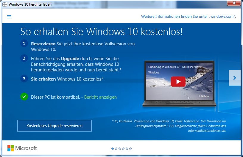 windows10_reservieren_bennoshop