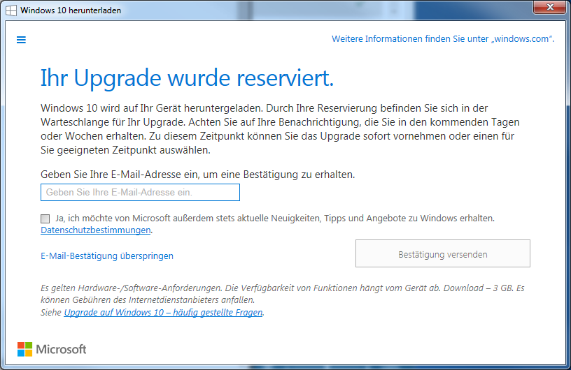 windows10_reserviert_bennoshop